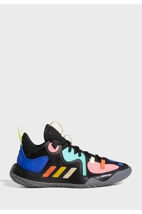 adidas Çocuk Basket Ayakkabısı
