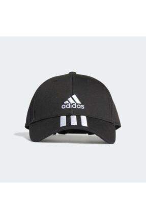 adidas 3-stripes Twill Şapka Fk0894