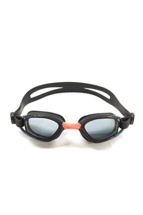 Ravel GS3 Yetişkin Silikon Havuz Deniz Yüzücü Gözlüğü Lüks Kutulu