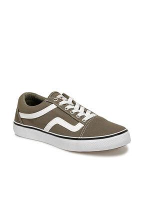 Kinetix HANS Haki Erkek Sneaker Ayakkabı 100374287