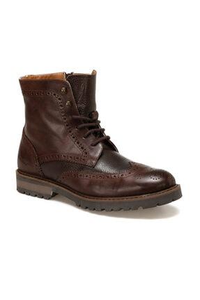MERCEDES SALVO 9PR Kahverengi Erkek Ayakkabı 100431759