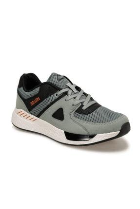 Kinetix FABRUS M Haki Erkek Sneaker Ayakkabı 100483194