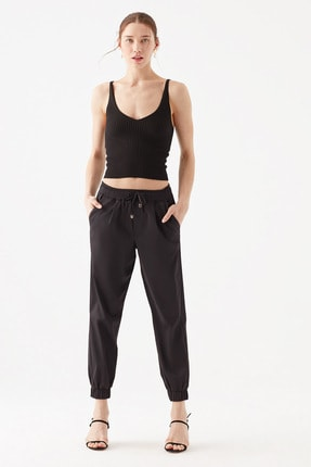 Mavi Siyah Jogger Pantolon 101356-900