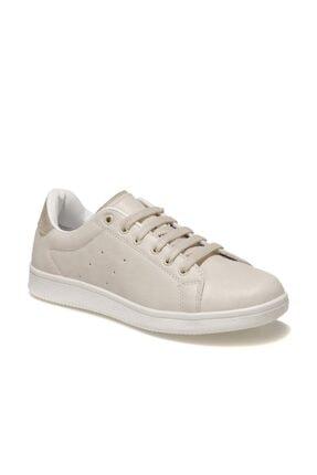 lumberjack Dove 1fx Bej Kadın Sneaker Ayakkabı
