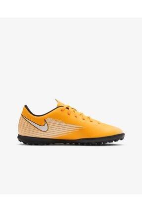 Nike Jr Vapor 13 Club Tf