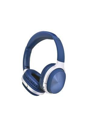 Sunix Süperbass Kulaküstü Bluetooth Kulaklık Blt20