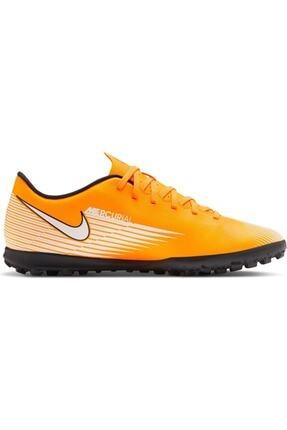 Nike Vapor 13 Club Tf Erkek Halı Saha At7999 801