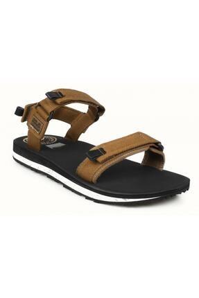 Jack Wolfskin 4039441 Outfresh Sandal M Erkek Sandalet