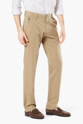 Dockers Erkek Smart 360 Flex Ultimate Chino Pantolon, Slim Fit 7948800000