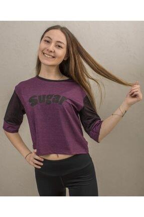 Exuma Kadın Sugar T-shirt