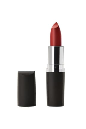 Maybelline New York Nemlendirici Etkili Mat Ruj - Hydra Extreme Matte Lipstick 900 Rebel Rouge 3600531547295