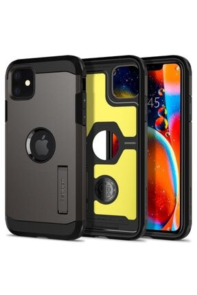 Spigen Iphone 11 Kılıf, Tough Armor Xp