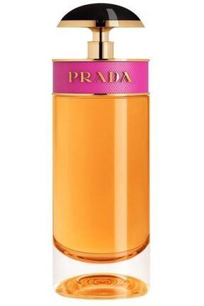 Prada Candy Edp 80 ml Kadın Parfüm 8435137727087