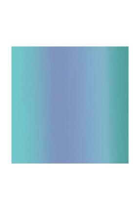 Pebeo Huile Fine XL Yağlı Boya DYNA (Yanardöner) 362 Iridescent Blue Parma