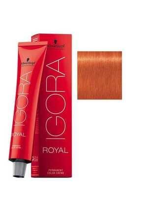 Igora Royal 0-77 60 ml