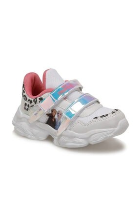 frozen ayakkabi fiyatlari ve modelleri