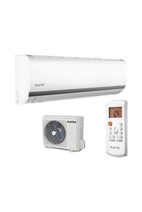 Airfel 12000 Btu A++ Duvar Tipi Inverter Klima