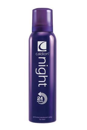 Caldion Erkek Deodorant 150 ml