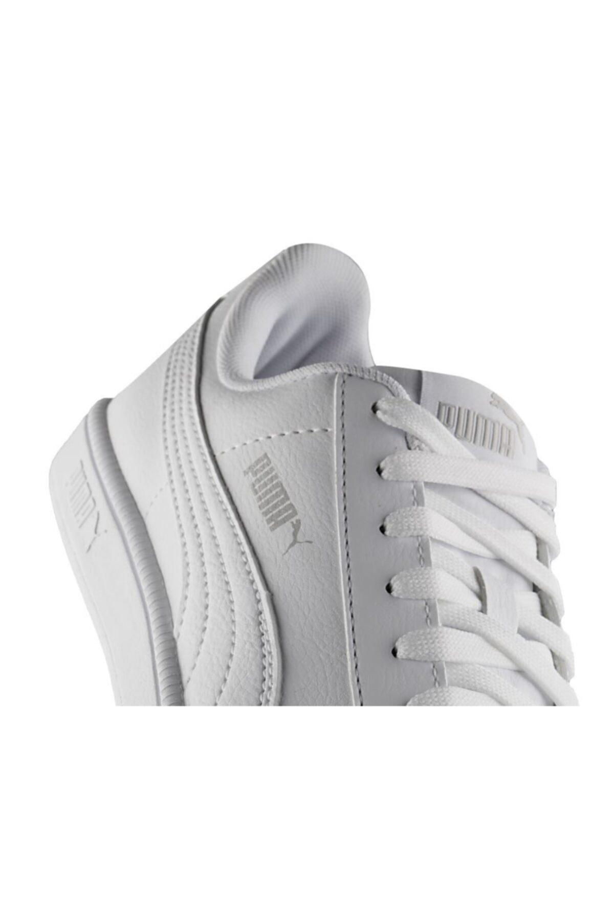 Puma Ayakkabı Up 37260505 2