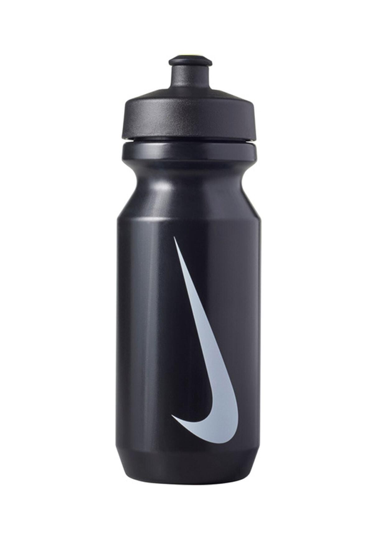 Nike Suluk - Big Mouth Bottle 2.0 22 Oz - N.000.0042.091.22 1