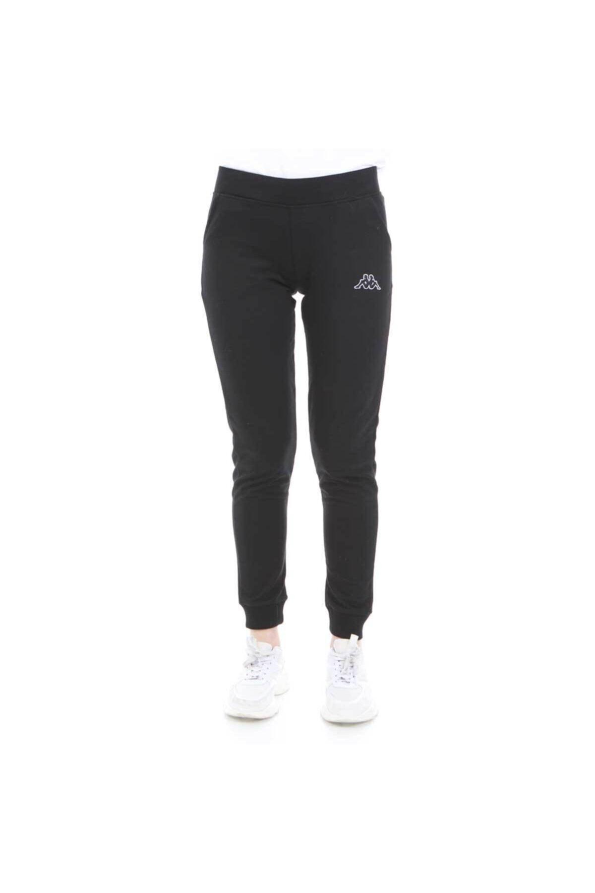 Kappa Zalia Sweat Pantolon 1