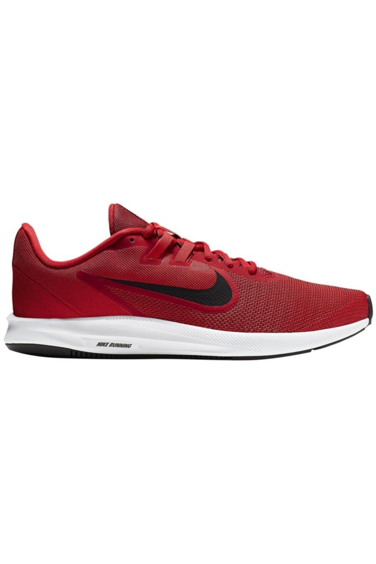 Nike Downshıfter 9 {gs} - Ar4135-600 1