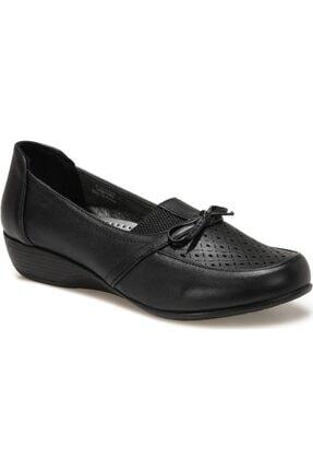 Polaris 91.157275.zb Büyük Numara Kadın Ayakkabı