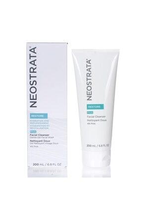 NeoStrata Facial Cleanser Yüz Temizleme Jeli 200 ml