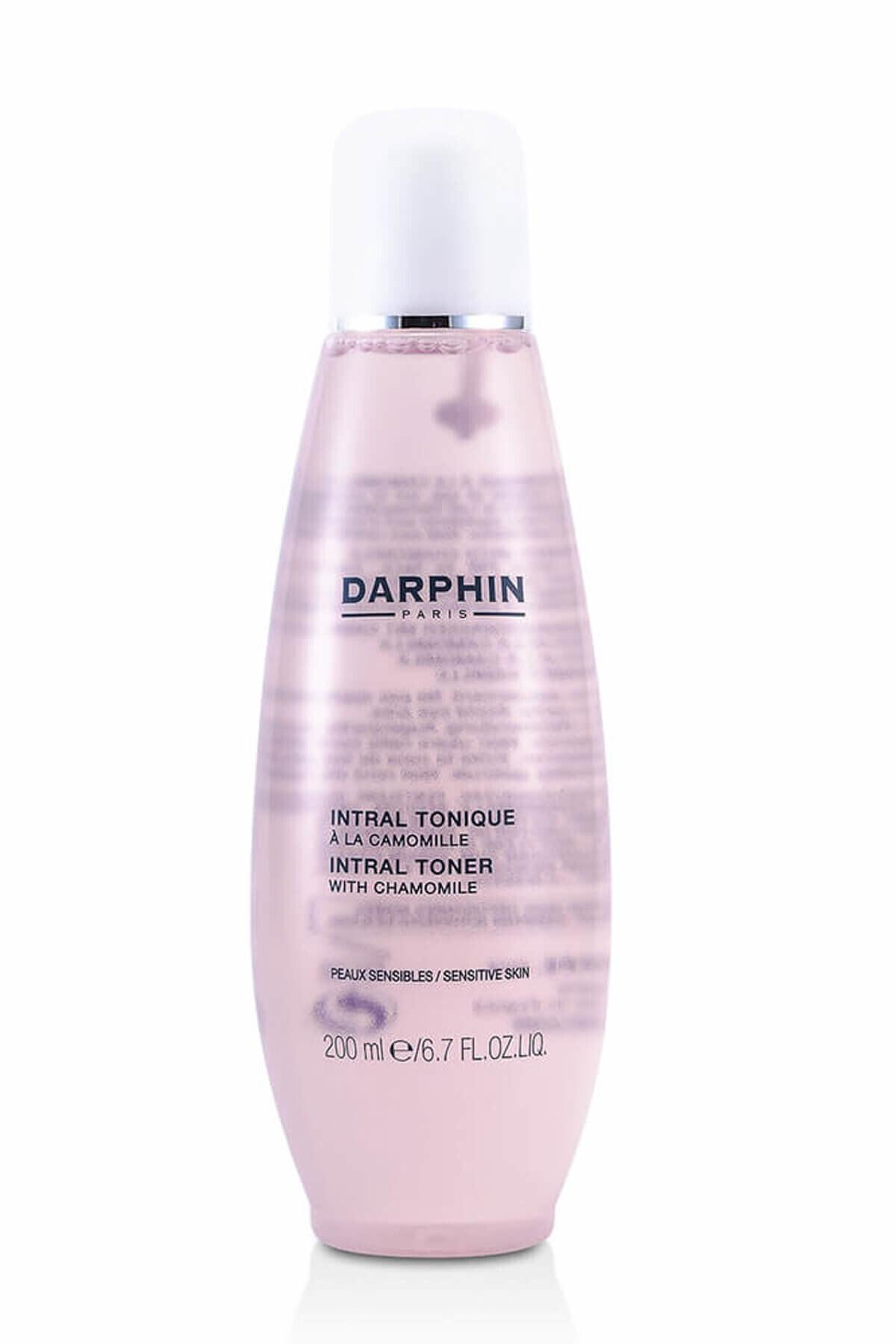 Darphin Intral Toner 200 ml 1