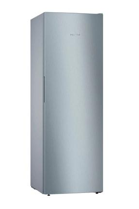 Profilo DF1033LEVV A++ 7 Çekmeceli Derin Dondurucu