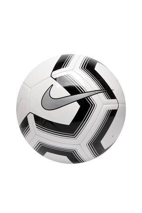 Nike Sc3893-100 Pıtch Traın - Sp19 Futbol Antrenman Topu
