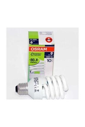 Osram Beyaz Işık Tasarruflu Ampul 23W