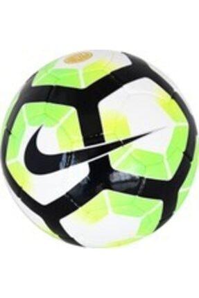 Nike Sc2971-100 Premier Team Fıfa Onaylı Dikişli 5 No Futbol Topu