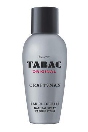 Tabac Craftsman Edt 100 ml Erkek Parfümü 9859869879881-3389