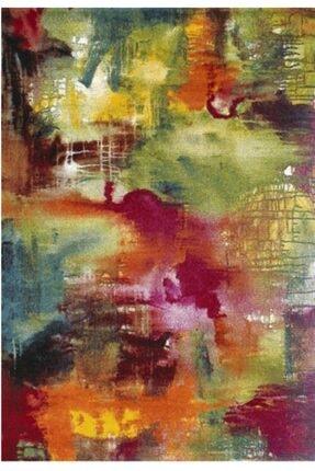 Merinos Palet Halı Pt005-110