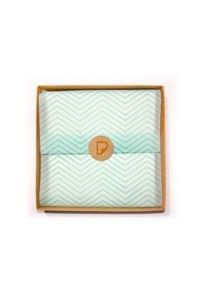 pukka pack Çizgili Pelur Kağıt 50x75 Cm ( 50 Adet )
