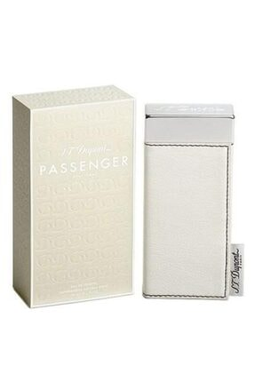 S.T. Dupont Passenger Edp 50 ml Kadın Parfüm 9859869879881-2559