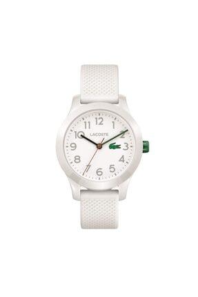 Lacoste Watch Lacoste 2030003 Çocuk Kol Saati