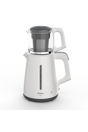 Arzum Ar3061 Çaycı Çay Makinesi