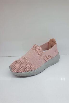 LETOON Kadın Günlük Ayakkabı 6224-a