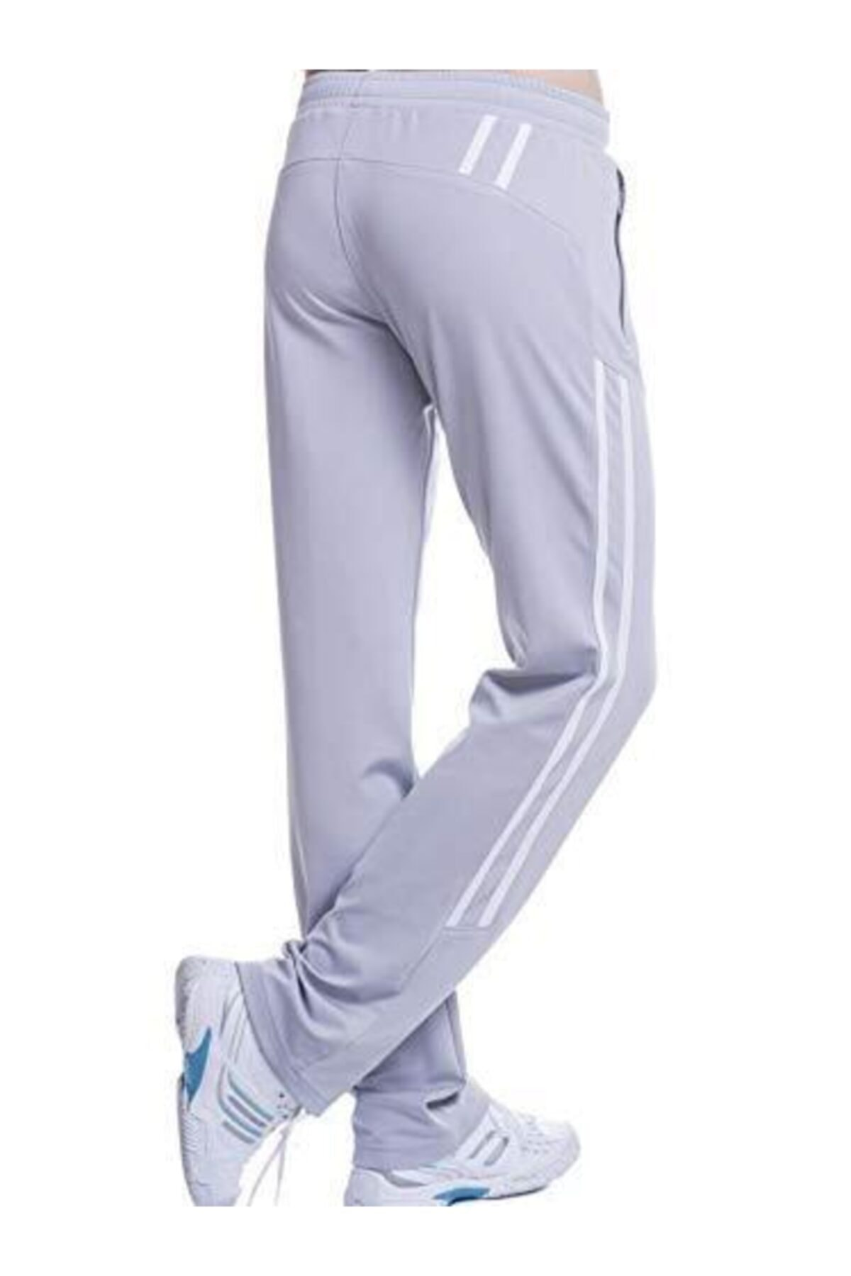Crozwise Kadın Spor Günlük Pantolon 1