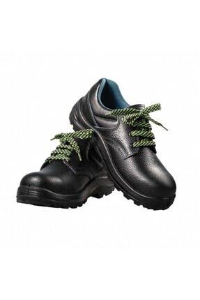 SEDESA Iş Ayakkabısı Çelik Burunlu Deri