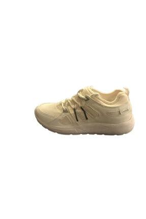 LETOON Unisex Ayakkabı