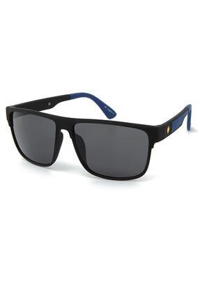 Di Caprio Unisex Güneş Gözlüğü Dc1751a