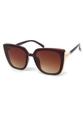 Di Caprio Kadın Güneş Gözlüğü Dc2152c
