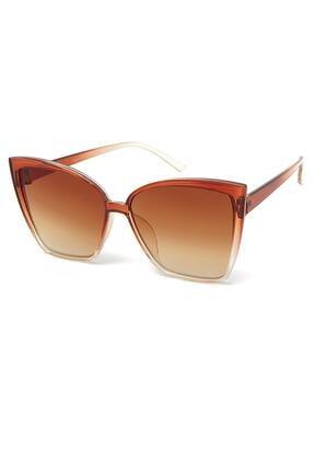 Di Caprio Kadın Güneş Gözlüğü Dc2143b