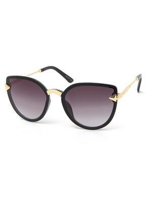 Di Caprio Kadın Güneş Gözlüğü Dc2172a