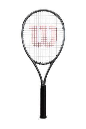 Wilson Wr019210u2 Precision Team 100 Tenis Raketi