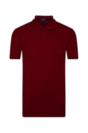SÜVARİ Polo Yaka Erkek Tişört
