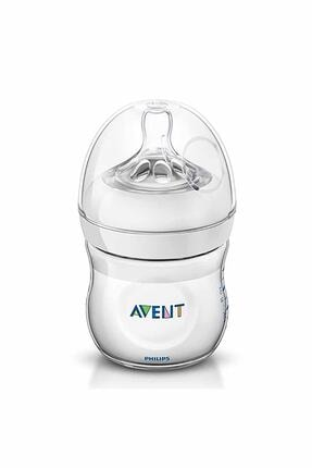 Philips Avent Tekli Naturel Pp Biberon 125 ml Scf690-17